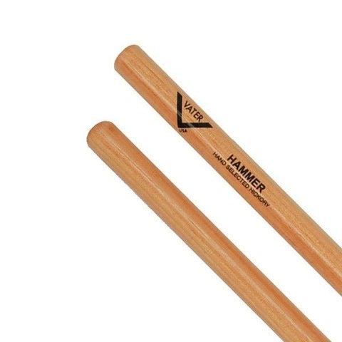 Vater Hammer Drumsticks