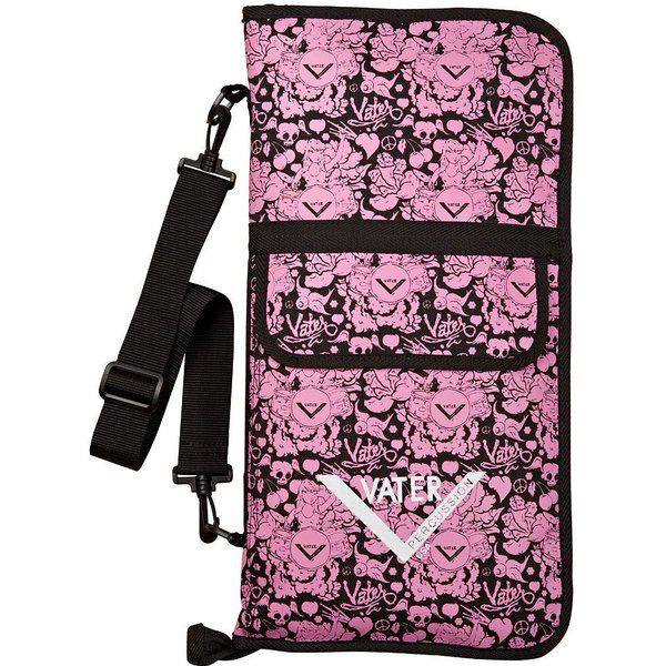 Vater Vater Pink Stick Bag