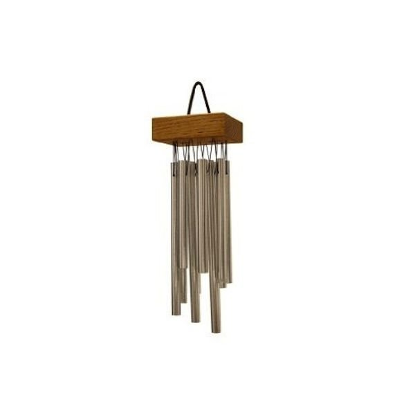 TreeWorks TreeWorks Compact Cluster Chime