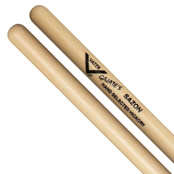 Vater Vater Gajate Sazon Drumsticks