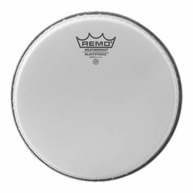 Remo Remo Silentstroke 18'' Diameter Bass Drumhead