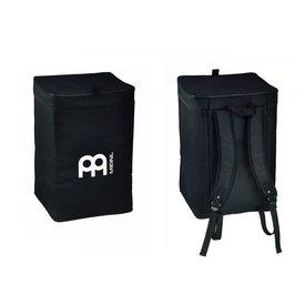 Meinl Meinl Standard Cajon Backpack