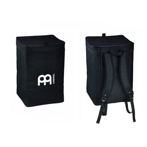 Meinl Standard Cajon Backpack