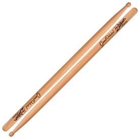 Zildjian Zildjian Maple Series General Orchestral Wood Natural Drumsticks