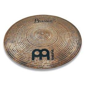 """Meinl Meinl Byzance Dark 22"""" Spectrum Ride Cymbal"""