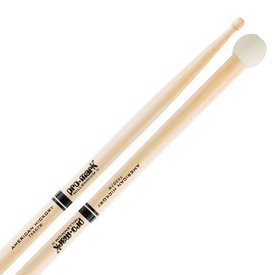 "Promark Hickory SD7 ""Heavy Multi-Percussion"" Drumsticks"