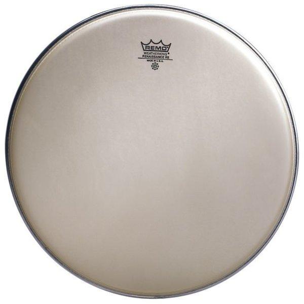 """Remo Remo Renaissance Emperor 16"""" Diameter Batter Drumhead"""