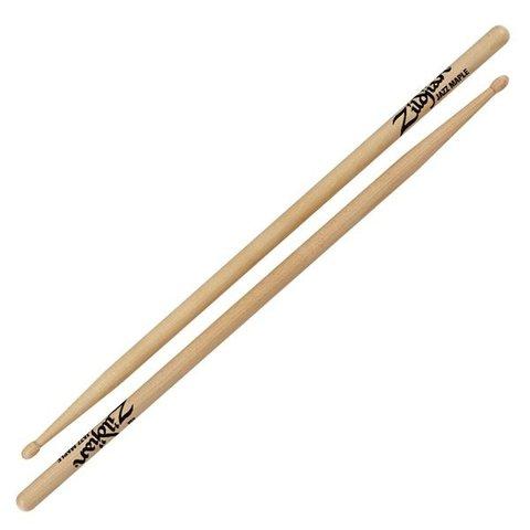 Zildjian Maple Series Jazz Drumsticks