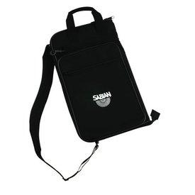 Sabian Sabian Deluxe Stick/Mallet Bag