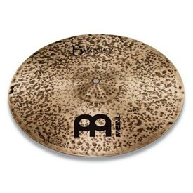 "Meinl 18"" Dark Crash"