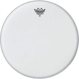 Remo Remo Coated Ambassador X 18'' Diameter Batter Drumhead