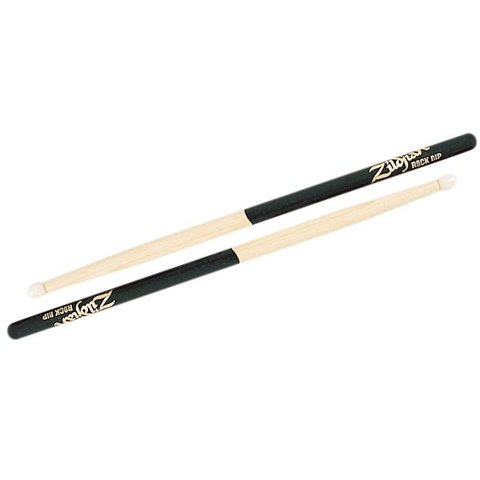 Zildjian Dip Series Rock Nylon Drumsticks