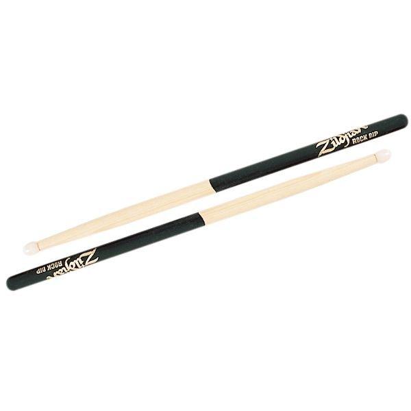 Zildjian Zildjian Dip Series Rock Nylon Drumsticks