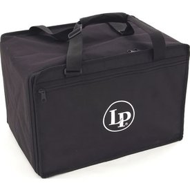 LP LP Cajon Bag