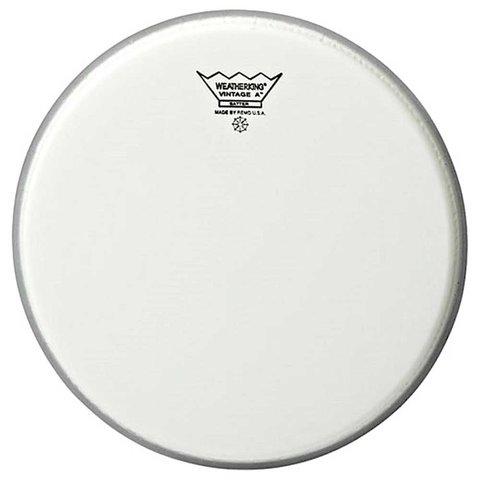 Remo Coated Vintage Ambassador 8'' Diameter Batter Drumhead