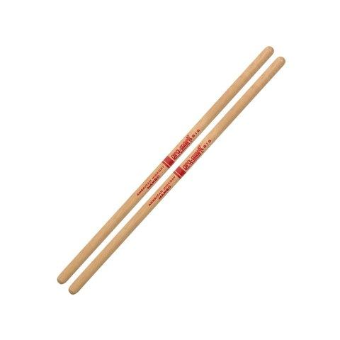 Promark Mambo (4 Pair) Drumsticks