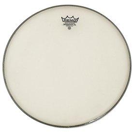"""Remo Remo Renaissance Diplomat 10"""" Diameter Batter Drumhead"""