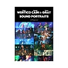 Paul Wertico, David Cain and Larry Gray: Sound Portraits DVD