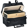 Meinl Professional Cajon Bag Black