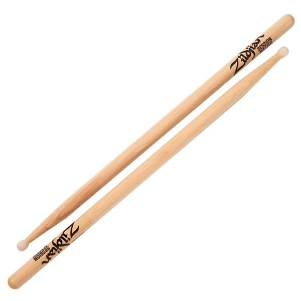Zildjian Zildjian Session Master Nylon Natural Drumsticks