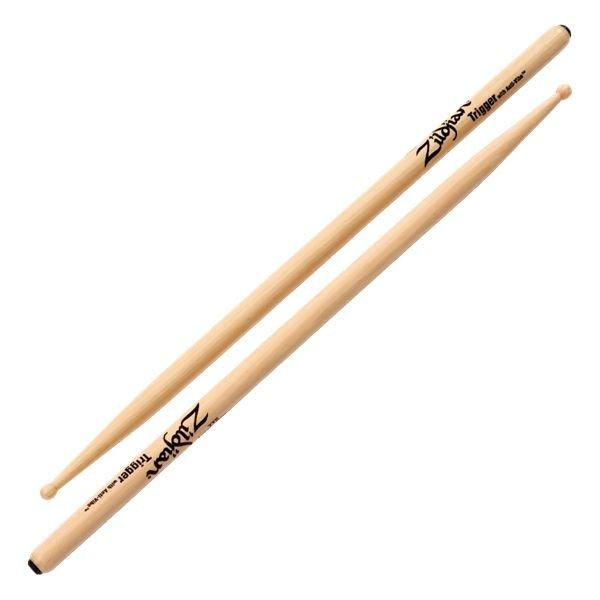 Zildjian Zildjian Trigger Drumsticks