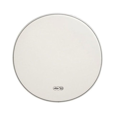 "Ludwig Weather Master Coated Medium 6"" Batter Drumhead"