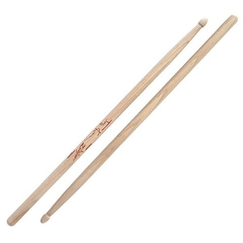 Zildjian Artist Series Joey Kramer Wood Drumsticks Drumsticks