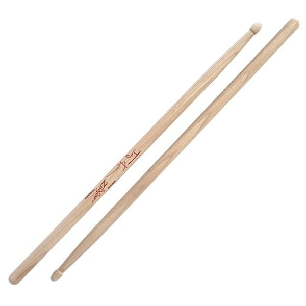 Zildjian Zildjian Artist Series Joey Kramer Wood Drumsticks Drumsticks