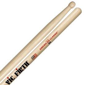 Vic Firth Vic Firth American Classic® 3A