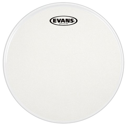 "Evans Orchestral 300 Snare Side 14"" Drumhead"