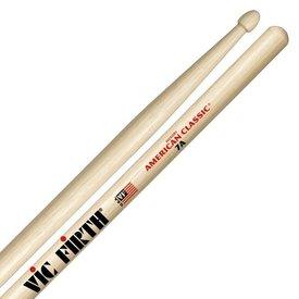 Vic Firth Vic Firth American Classic - 7A Drumsticks