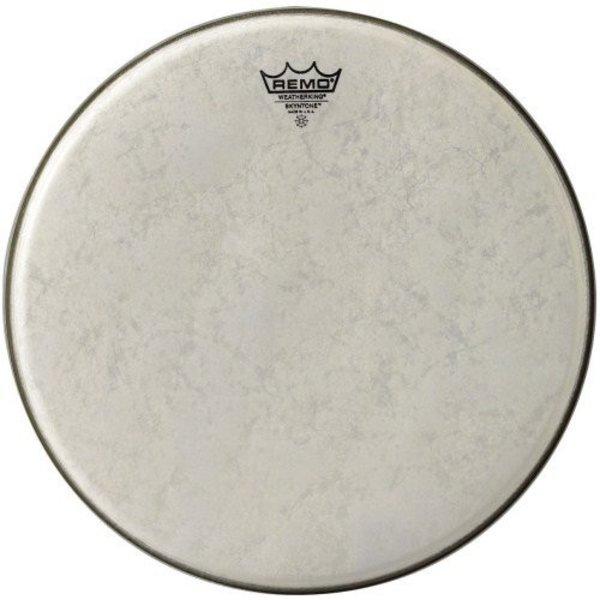 "Remo Remo Skyntone 14"" Diameter Batter Drumhead"
