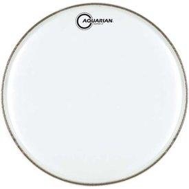 "Aquarian Aquarian Super-2 Series Texture Coated 10"" (2-Ply) Drumhead"