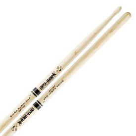 Promark Oak 7A Drumsticks