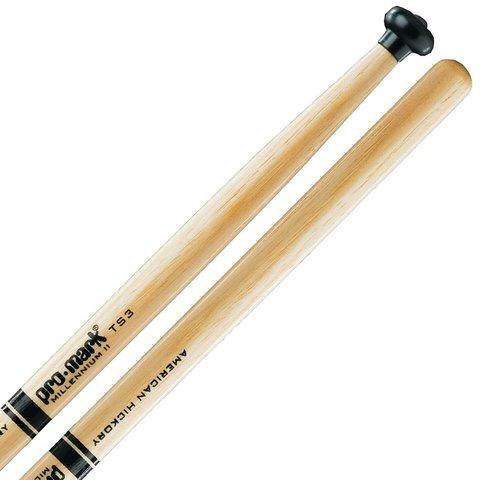 Promark TS3 Tenor Stick - Nylon