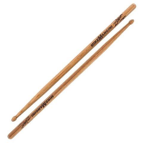 Zildjian Artist Series Mike Mangini Laminated Birch Drumsticks