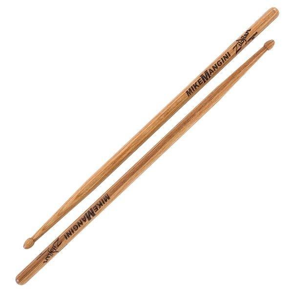 Zildjian Zildjian Artist Series Mike Mangini Laminated Birch Drumsticks