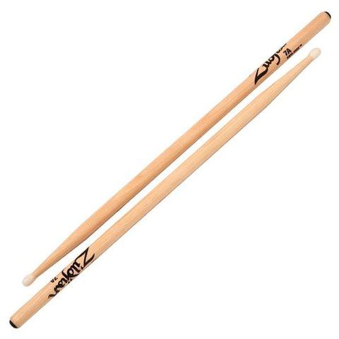 Zildjian 7A Anti-Vibe Series Nylon Drumstick