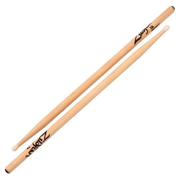 Zildjian Zildjian 7A Anti-Vibe Series Nylon Drumstick