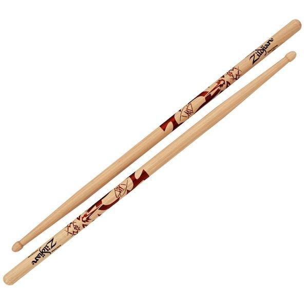 Zildjian Zildjian Artist Series Dave Grohl Drumsticks