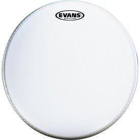 "Evans Evans Genera G1 Clear 22"" Bass Drumhead"
