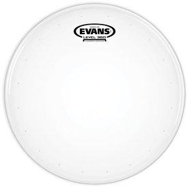 """Evans Evans Genera Dry Coated 14"""" Drumhead"""