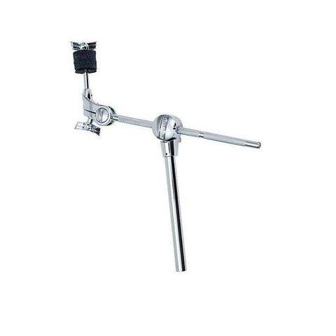 Ludwig Atlas Standard Series Mini-Boom Arm