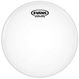 """Evans Evans 13"""" Genera HD Dry Coated Drumhead"""