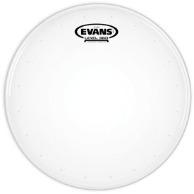 "Evans Evans ST Super Tough Dry Coated 14"" Drumhead"