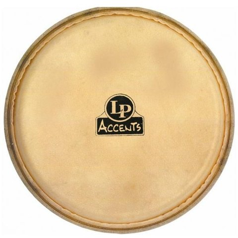 LP Accent 12-1/2 Replacement Head