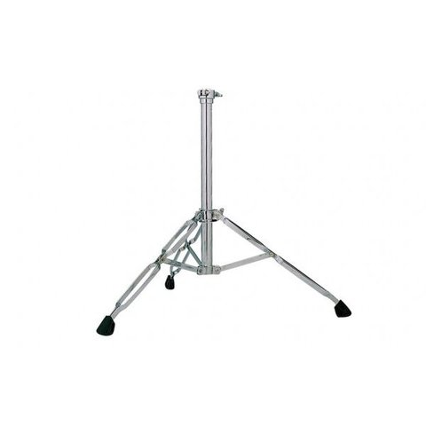LP Compact Bongo Stand Base