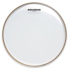"Aquarian Aquarian Super-2 Series 14"" (2-Ply) Drumhead"