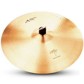 "Zildjian Zildjian 19"" Armand  Beautiful Baby Ride"