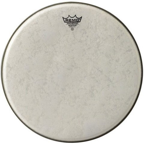 "Remo Skyntone 12"" Diameter Batter Drumhead"